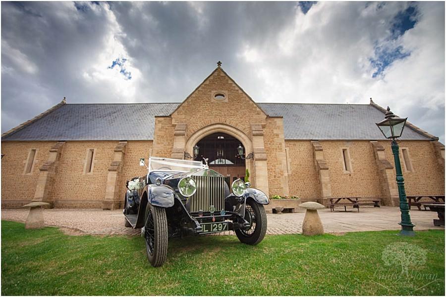 Somerset Wedding Photography (55)