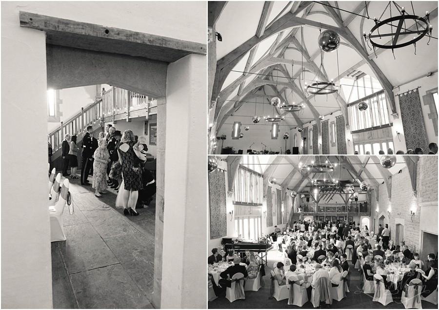 Somerset Wedding Photography (56)