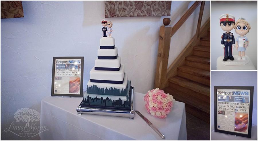 Somerset Wedding Photography (57)
