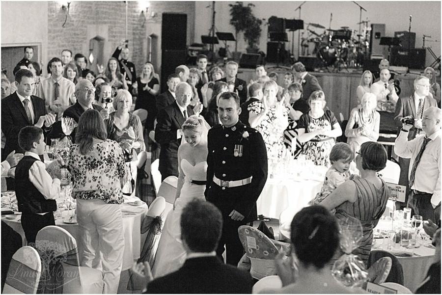 Somerset Wedding Photography (58)