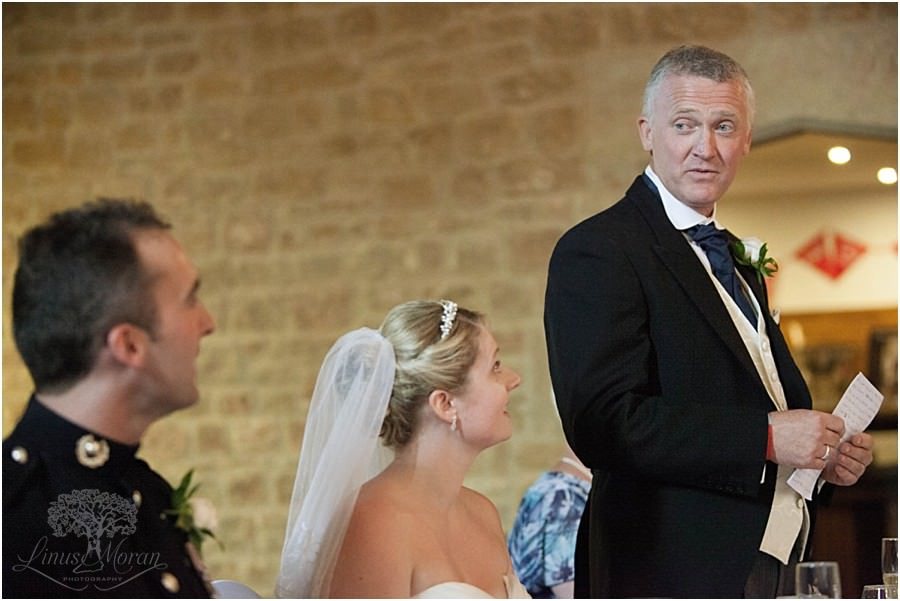 Somerset Wedding Photography (59)