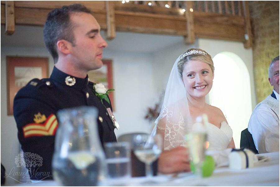 Somerset Wedding Photography (60)