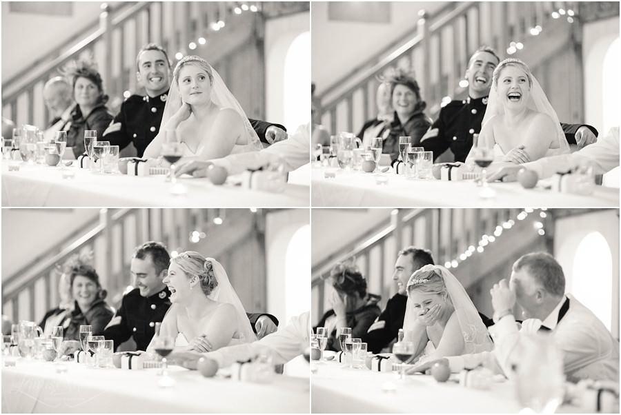 Somerset Wedding Photography (61)