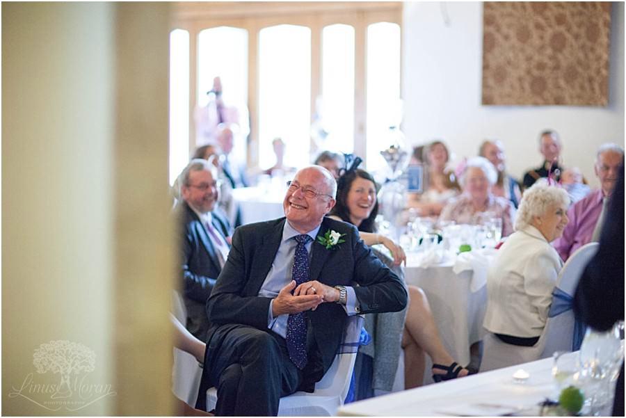 Somerset Wedding Photography (63)