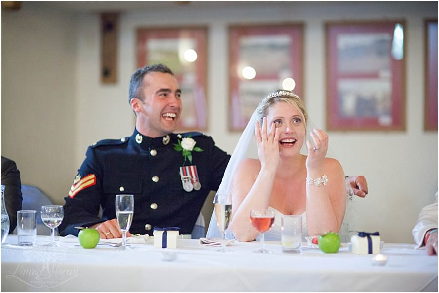 Somerset Wedding Photography (64)