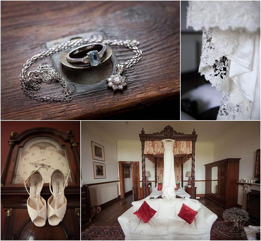 Devon Wedding Photography (4)