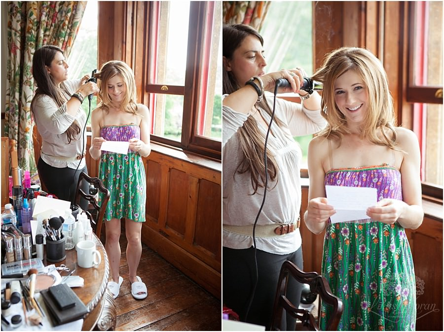 Devon Wedding Photography (6)
