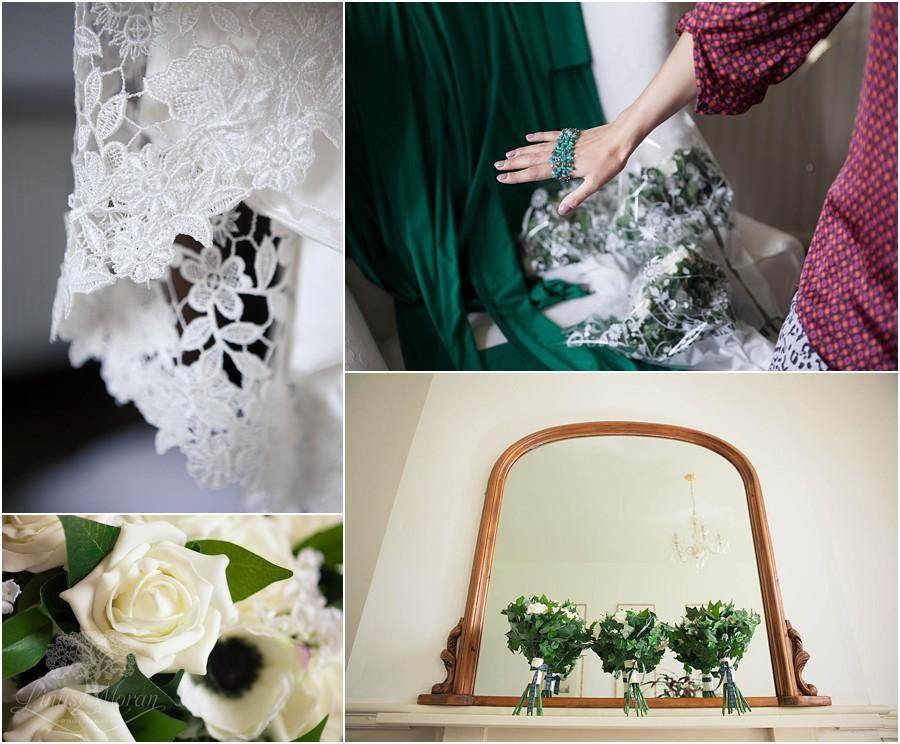 Devon Wedding Photography (12)