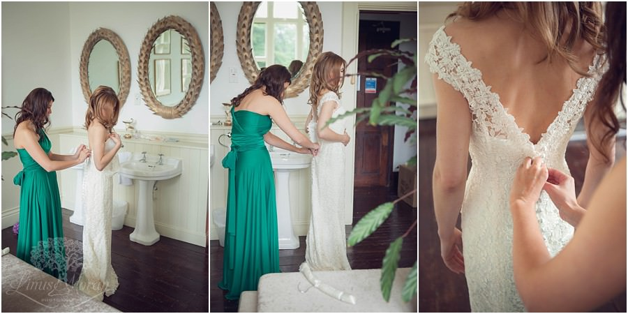 Devon Wedding Photography (15)