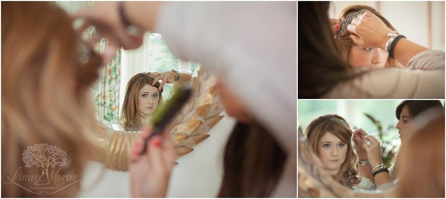 Devon Wedding Photography (17)