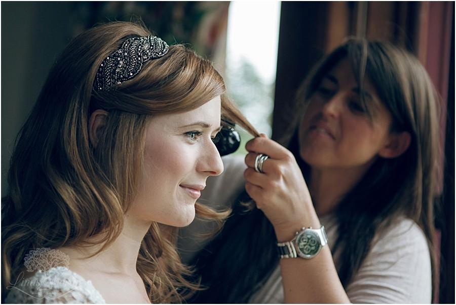 Devon Wedding Photography (19)