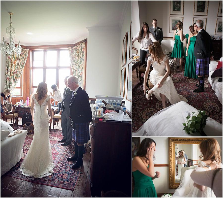 Devon Wedding Photography (20)