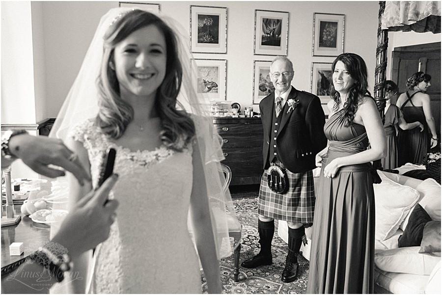 Devon Wedding Photography (23)