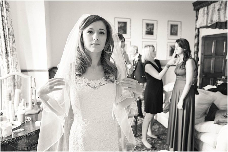 Devon Wedding Photography (24)
