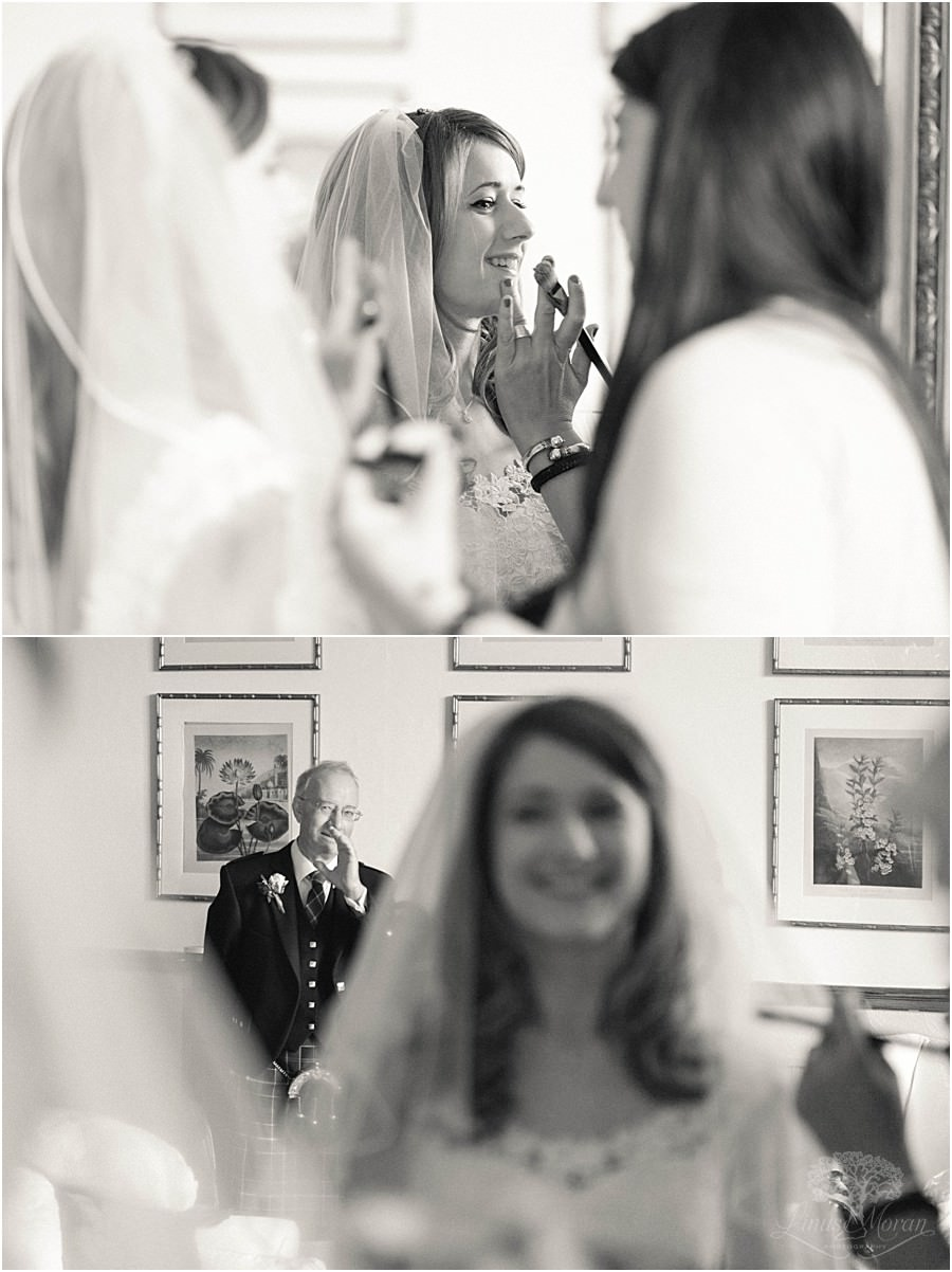 Devon Wedding Photography (25)