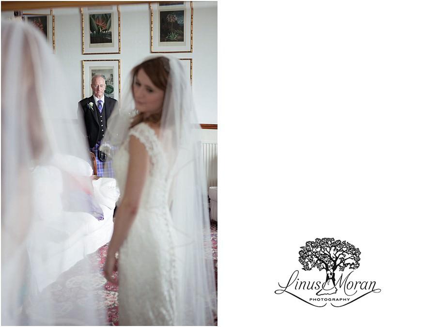 Devon Wedding Photography (26)