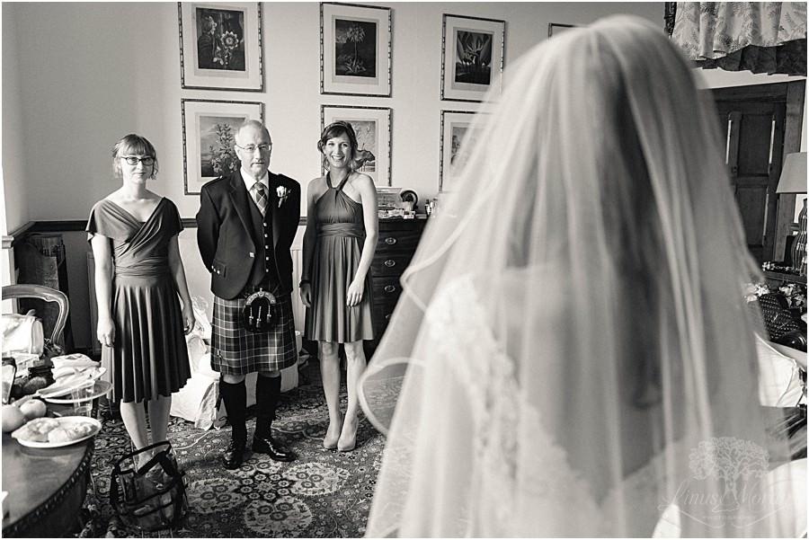 Devon Wedding Photography (27)