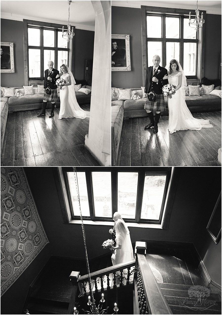 Devon Wedding Photography (28)