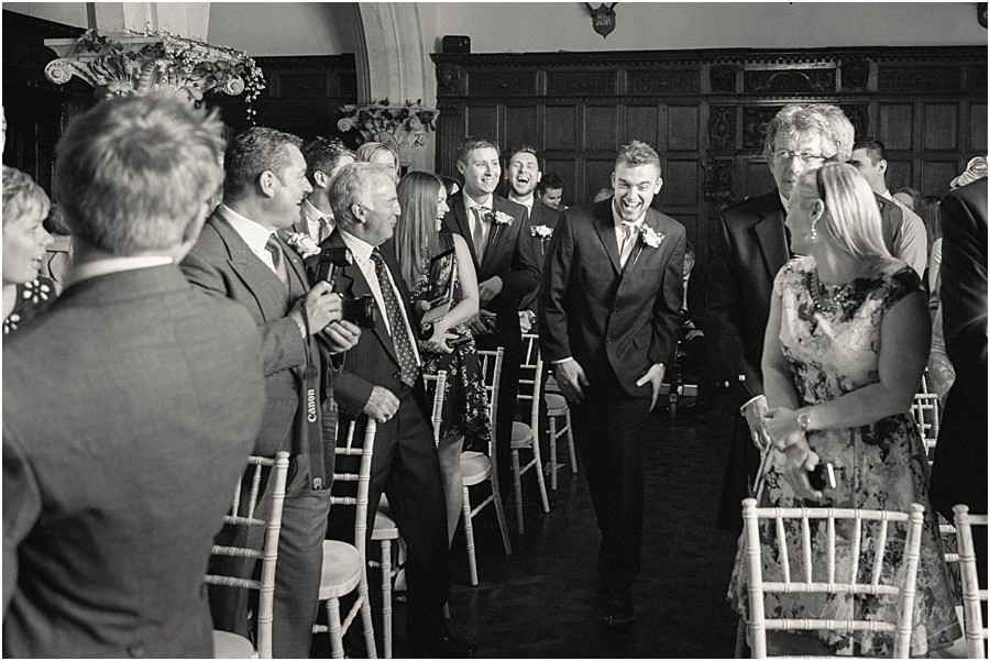 Devon Wedding Photography (30)