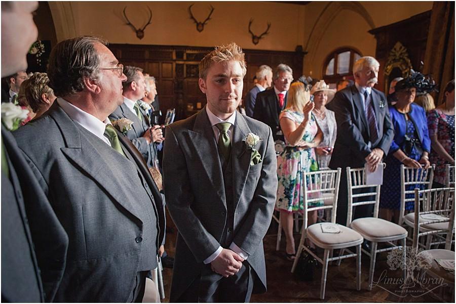 Devon Wedding Photography (32)
