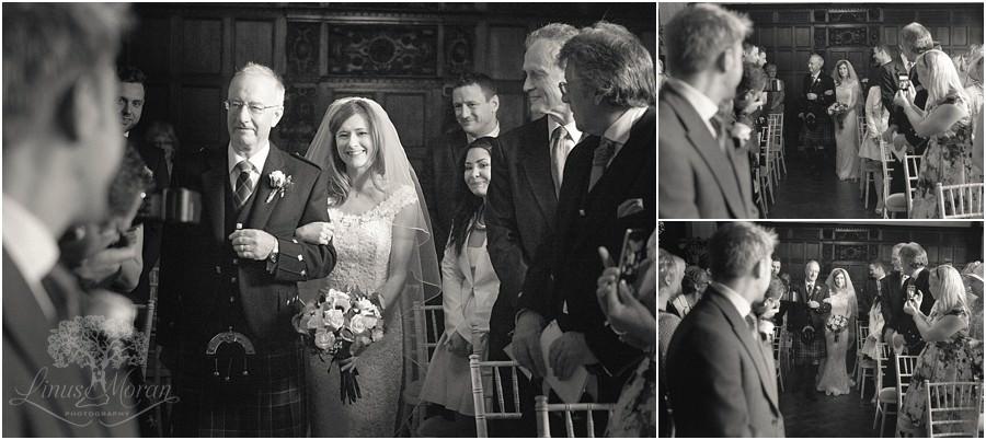Devon Wedding Photography (33)