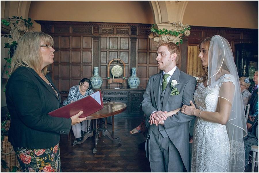 Devon Wedding Photography (35)