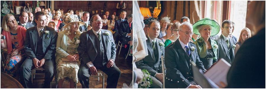 Devon Wedding Photography (36)