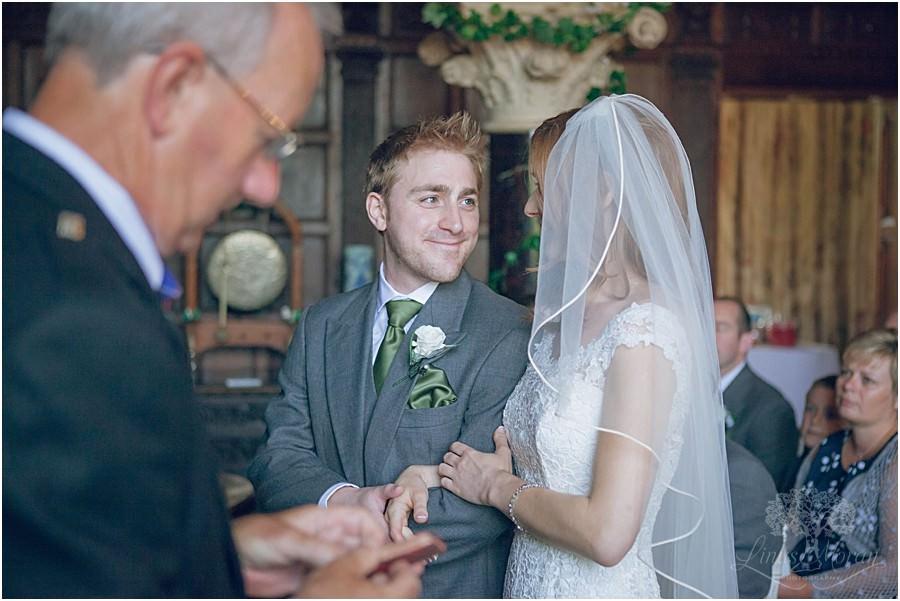Devon Wedding Photography (37)