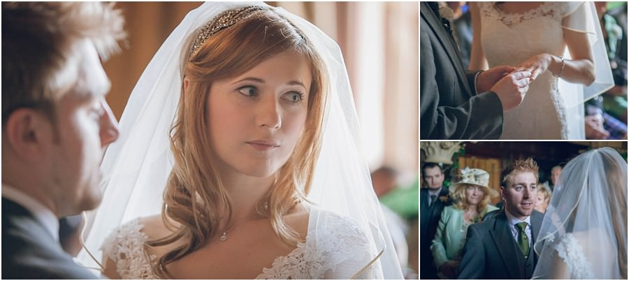 Devon Wedding Photography (39)