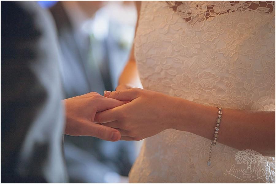 Devon Wedding Photography (40)