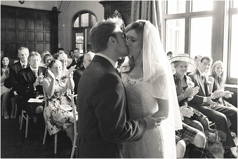 Devon Wedding Photography (41)