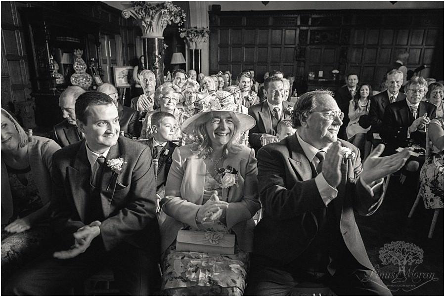 Devon Wedding Photography (42)