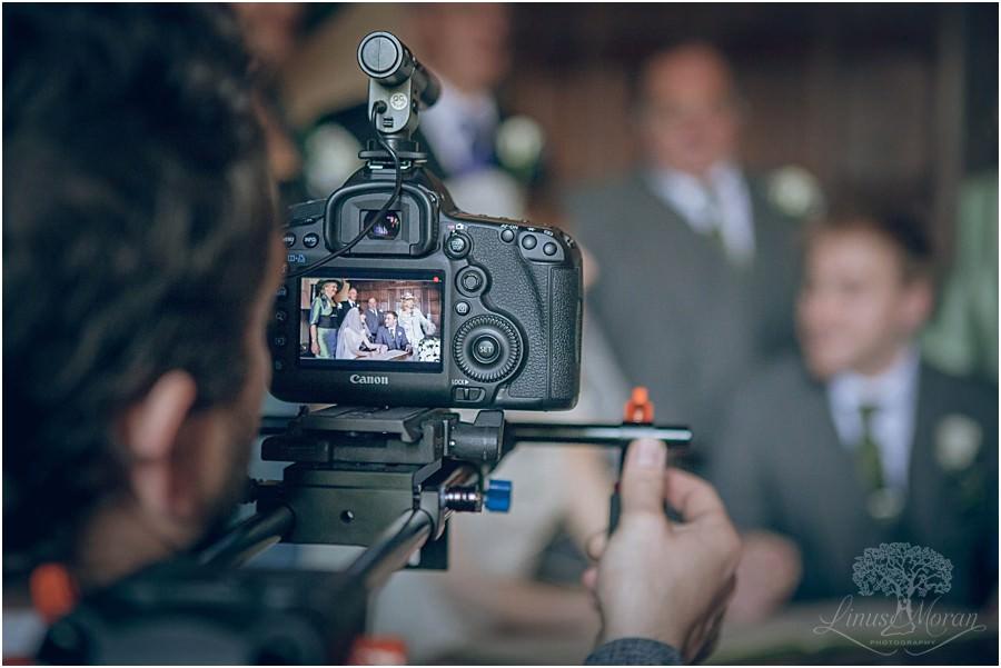 Devon Wedding Photography (43)