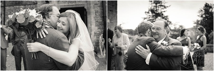 Devon Wedding Photography (46)