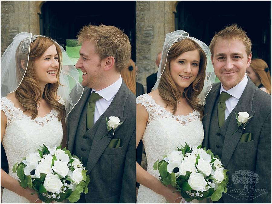 Devon Wedding Photography (47)