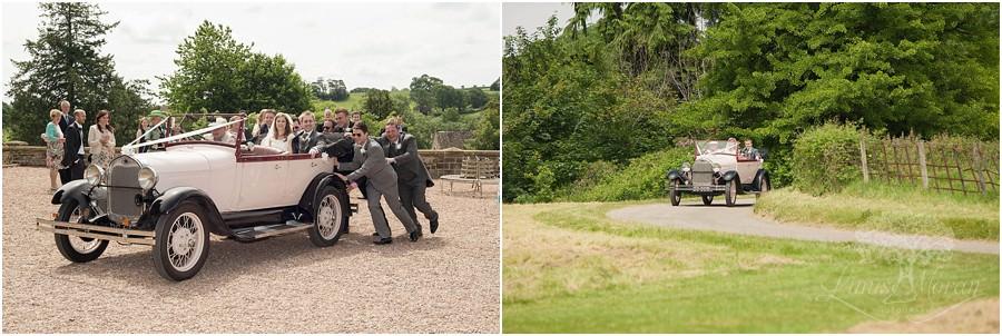 Devon Wedding Photography (50)