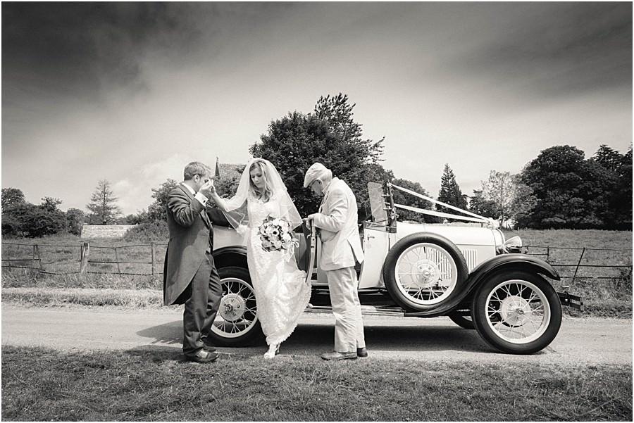 Devon Wedding Photography (51)
