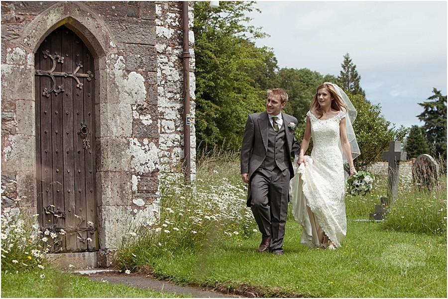 Devon Wedding Photography (52)