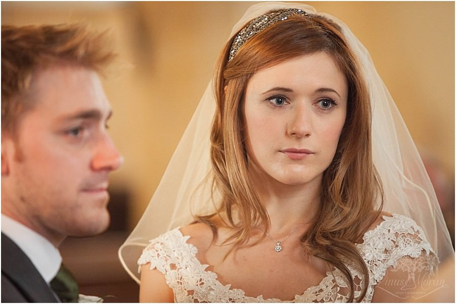 Devon Wedding Photography (54)