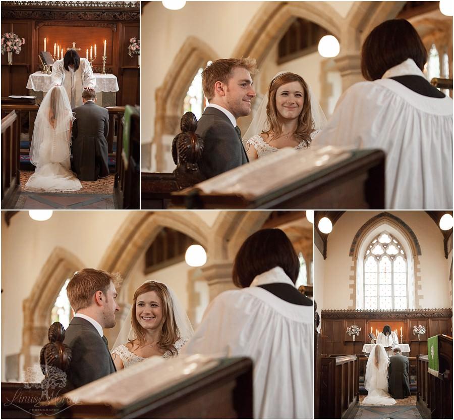 Devon Wedding Photography (55)