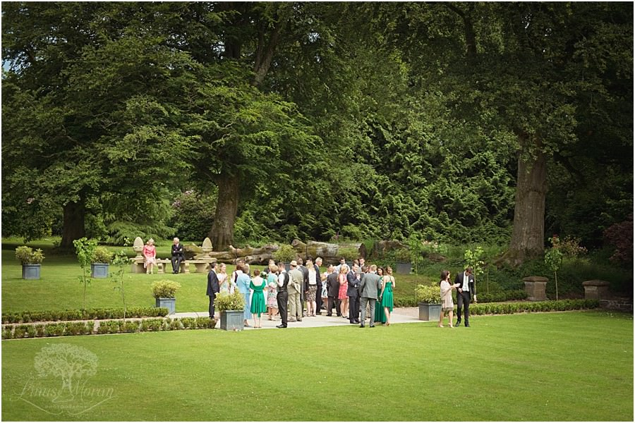 Devon Wedding Photography (57)
