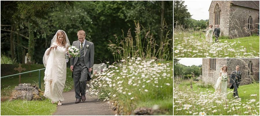 Devon Wedding Photography (58)