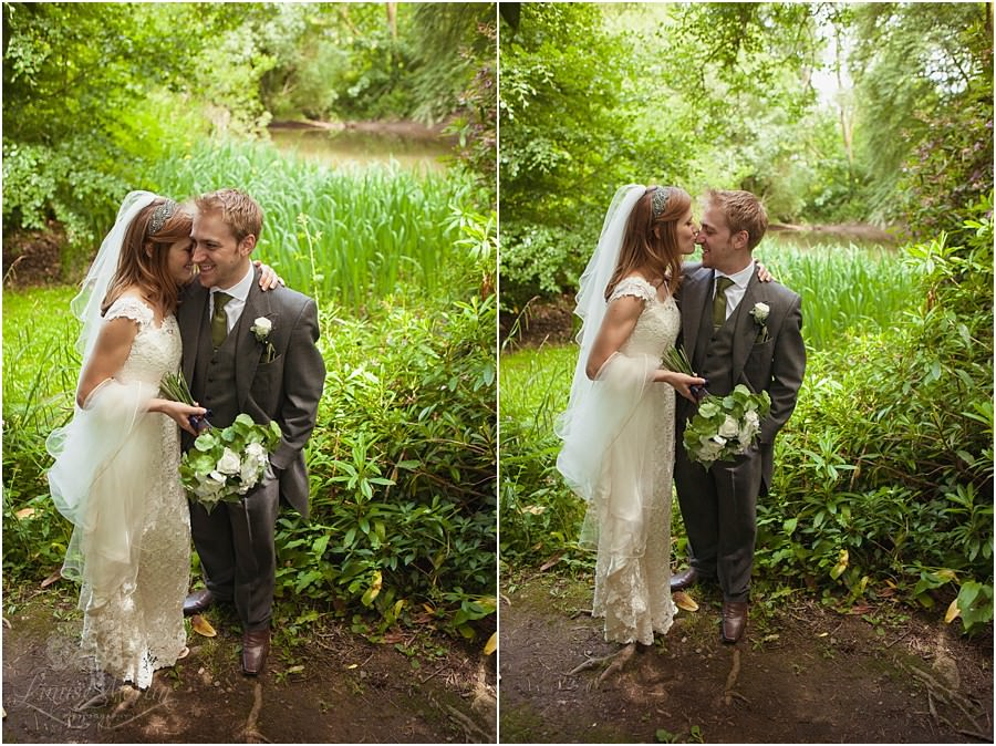Devon Wedding Photography (60)