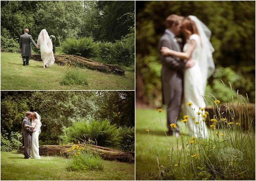 Devon Wedding Photography (61)