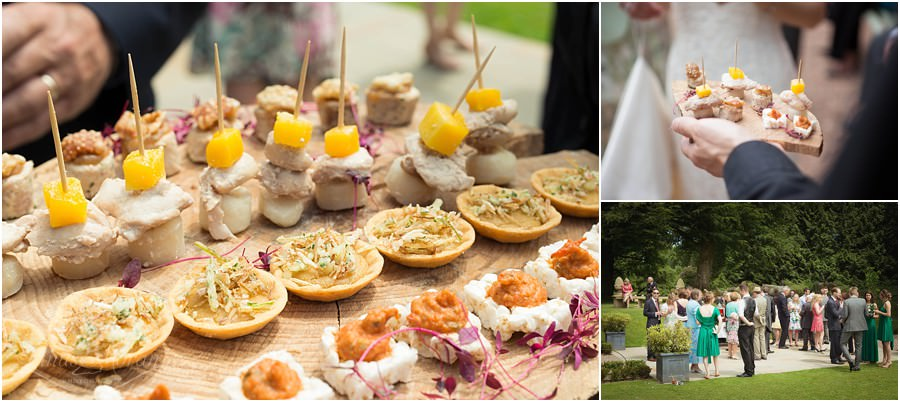 Devon Wedding Photography (63)