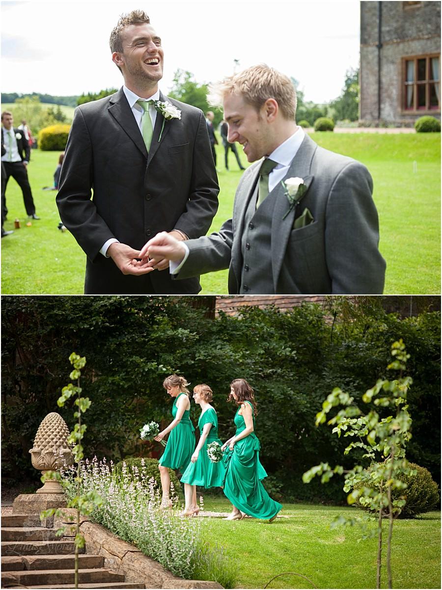 Devon Wedding Photography (65)