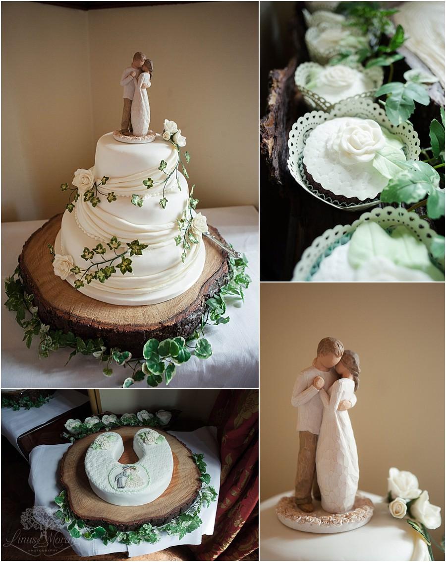 Devon Wedding Photography (66)
