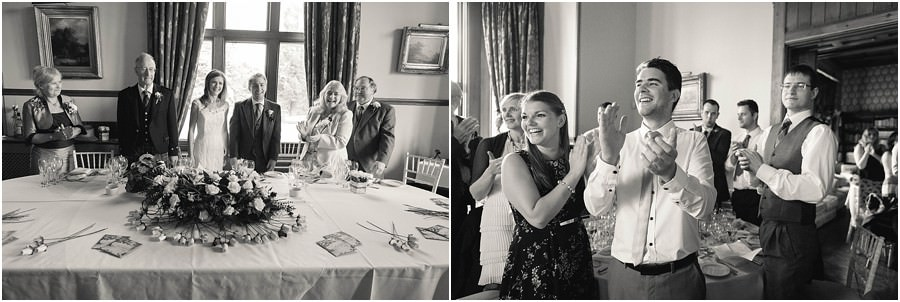Devon Wedding Photography (68)
