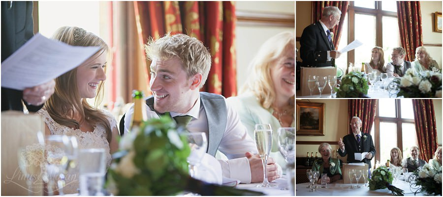 Devon Wedding Photography (71)