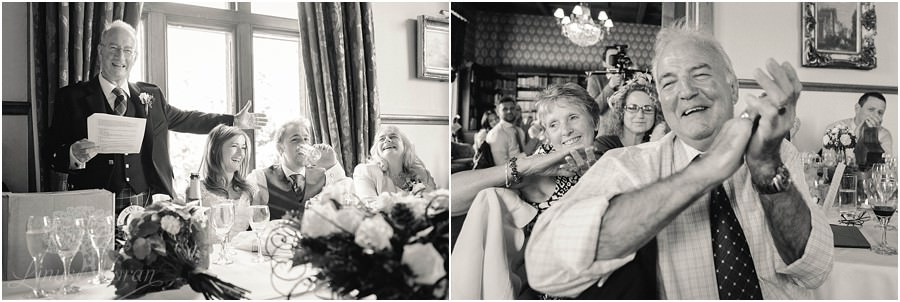Devon Wedding Photography (72)